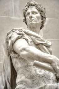 julius-caesar-rome-roman-empire-615344.jpeg